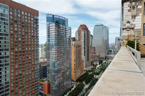 New Appartments by New York City Apartments With A View New York Habitat