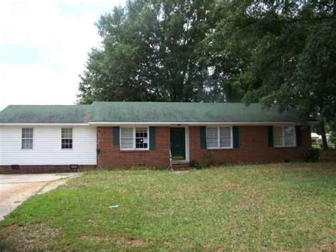 williamston south carolina reo homes foreclosures in