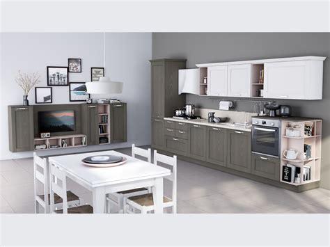 colori per cucina soggiorno pareti cucina color tortora rd47 187 regardsdefemmes