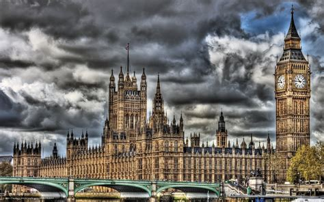 wallpapers houses of parliament london wallpapers download wallpaper palace of westminster parliament