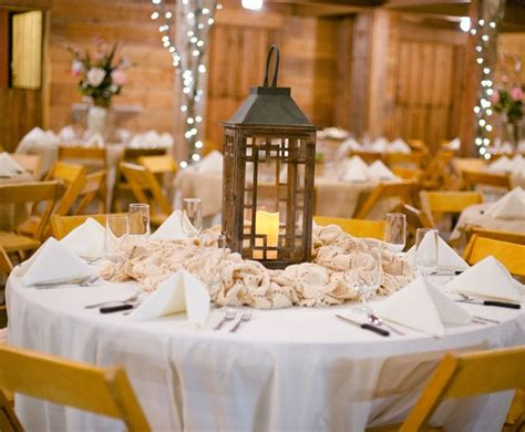 rustic country wedding centerpiece ideas rustic wedding centerpiece wedding inspiration