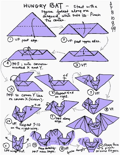 cara membuat origami pesawat kertas origami paper plane origami nedir