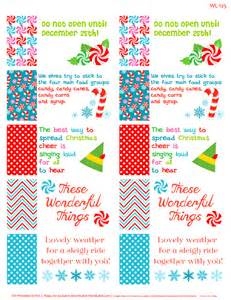 free templates for avery 5163 christmas labels rachael