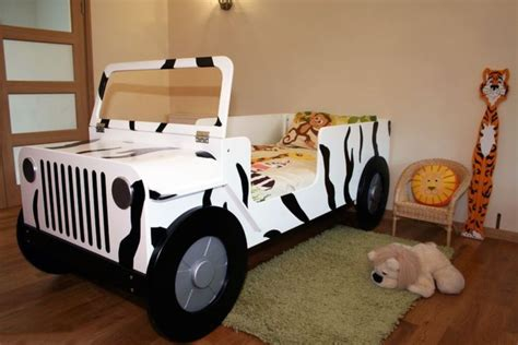 cool toddler bed best children s cabin beds cool toddler beds for girls