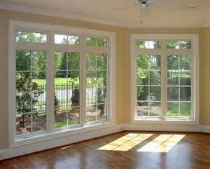 best windows for home single hung vs hung windows which is best best
