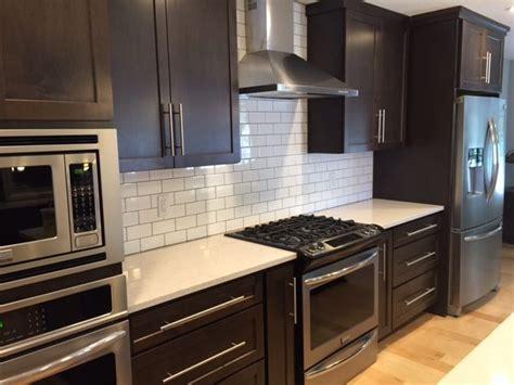 cabinets kitchen designs dark kitchen cabinets