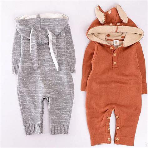 kids pants kikikids unisex nununu cute baby harem pant 100 17 best ideas about deer pattern on pinterest cricket