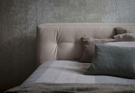 doze beds doze bed by flou stylepark