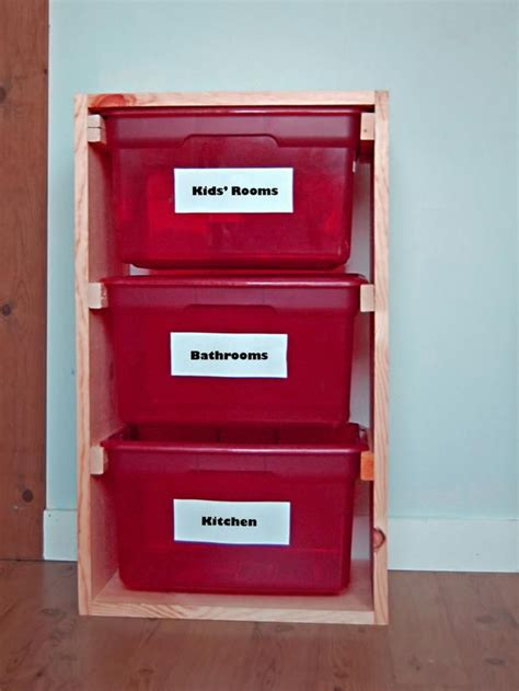 storage bins for room best 25 plastic storage units ideas on plastic storage drawers decorating plastic