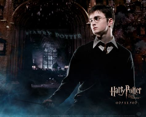 harry potter and the free harry potter wallpapers download harry potter photos pictures gallery desktop