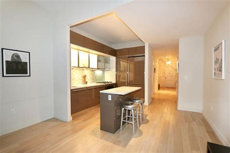 welcome to district new apartments near u street and new york apartments for sale manhattan the encore