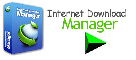 internet download manager full version product key internet download manager v6 21 full version free download