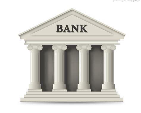 banci romania banci in constanta 2017 constanta simplicity