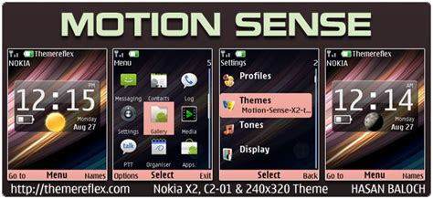 themes editor for nokia theme maker jar for nokia c1 01 crazygames