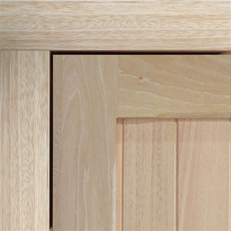 Garage Door Frames Wooden Garage Door Frames
