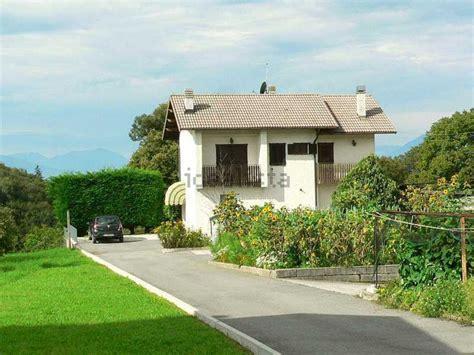cerca casa in vendita in vendita lorecchio cerca casa in vendita a