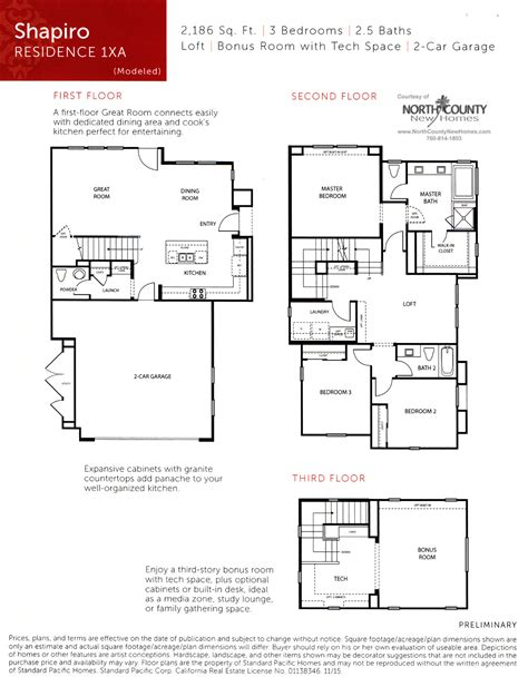 Veridian Homes Floor Plans | veridian homes floor plans house design plans