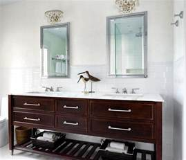 Proper Height For Bathroom Vanity Mirror Height Of Bathroom Vanity Size Of Bathroom Vanity