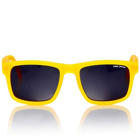 yellow sunglasses yellow sunglasses yellow sunglasses zoobug yellow square