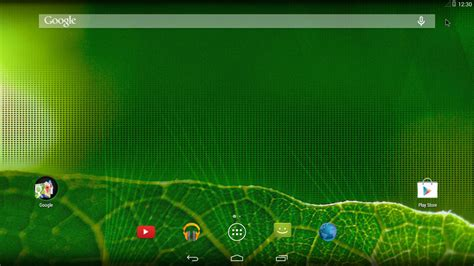 android x86 run android apps on your windows pc extremetech