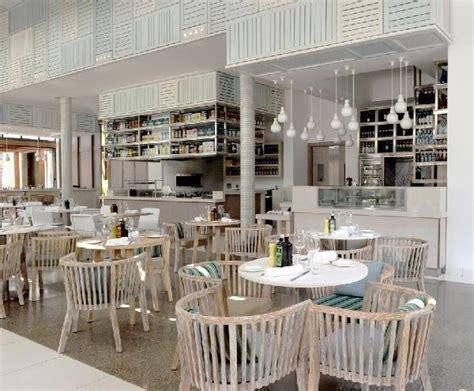 design ideas mauritius hotel and resort beautiful restaurant decor ideas at long