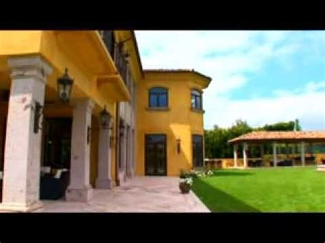 beautiful homes and great estates pictures beautiful homes great estates bel air crest luxury