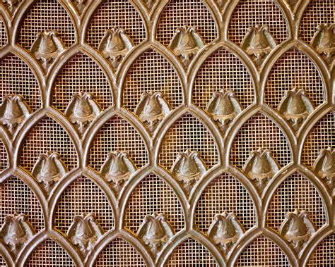 art design gold art deco design pattern items similar to gold photography