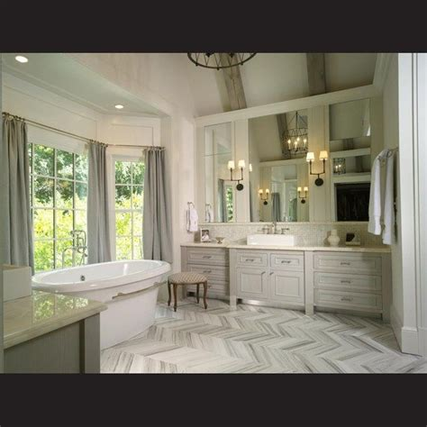 17 best images about master bathroom ideas on