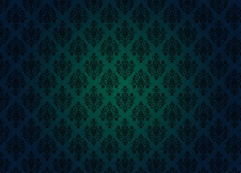 Cool Wallpaper Patterns | pattern abstract wallpaper desktop wallpaper wallpaperlepi