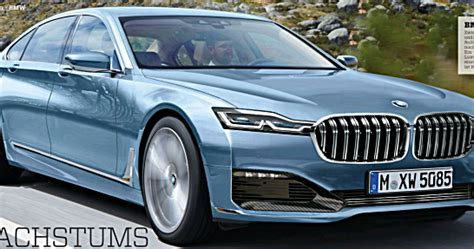 2020 bmw 9 serisi 2020 bmw 9 series release auto bmw review
