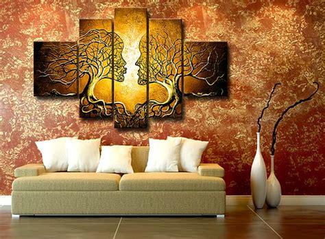 quadri per soggiorno classico quadri per salotto classico duylinh for