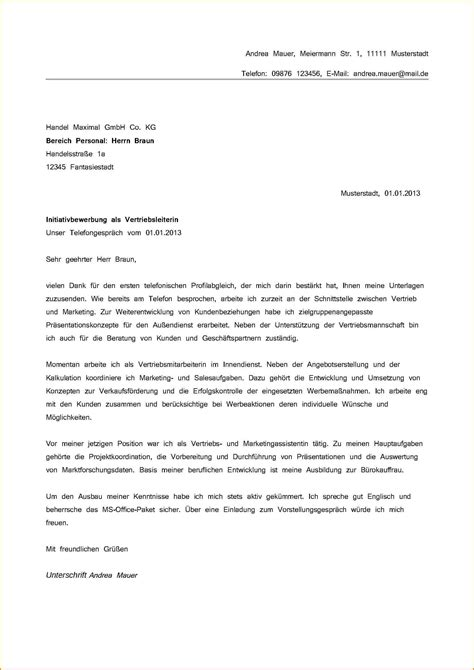Anschreiben Ausbildung Chemielaborant 8 Bewerbung Muster Praktikum Questionnaire Templated
