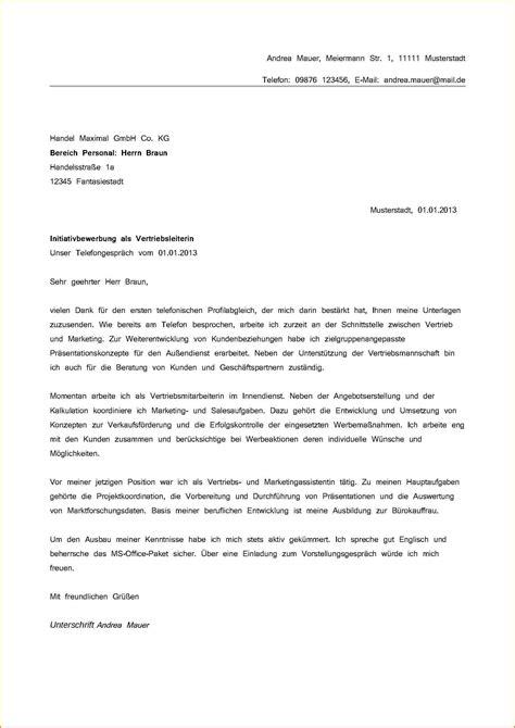 Anschreiben Bewerbung Praktikum Chemielaborant 8 Bewerbung Muster Praktikum Questionnaire Templated