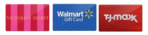 Gift Card Raise - raise gift card download sale save 5 off any gift card purchase