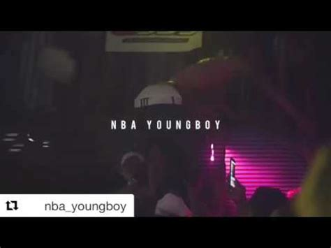 youngboy never broke again untouchable listen nba youngboy untouchable concert preview vid youtube