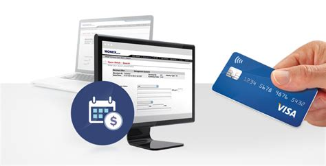 Bill Me Later Visa Gift Cards - virtual terminal solution for managing payments online monexgroup debit credit