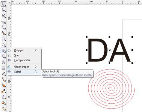 tutorial corel draw power clip tutorial cara menggunakan power clip di corel draw deka11