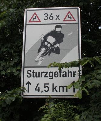 Motorrad Tour Owl by Motorradtour In Den Harz