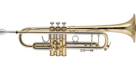the trumpet of the trumpet www imgkid com the image kid has it