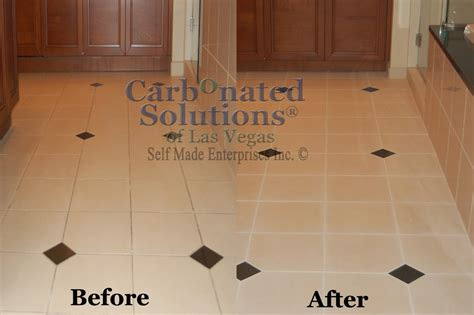 Grout Cleaning Las Vegas Grout Cleaning Las Vegas