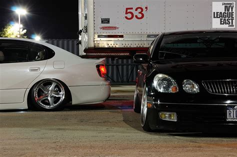 stanced lexus gs400 lexus gs300 quotes