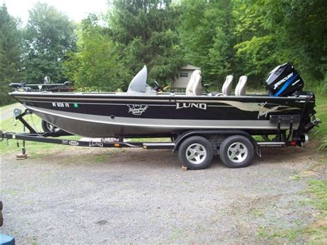 internet for boats lund boats for sale on walleyes inc autos post