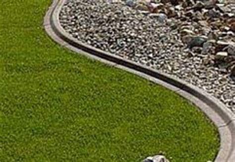 garden edging design on pinterest flower bed edging