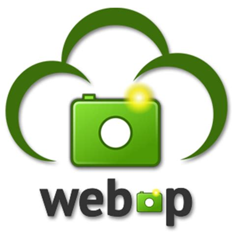 Cara Mengganti Format Gambar Jpg Menjadi Png | umar al faruq cara mengubah format gambar webp ke jpg