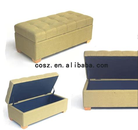 Soft Coffee Table Ottoman European High Quality Folding Storage Stool Fabric Sofa Ottoman Soft Coffee Table Buy Coffee