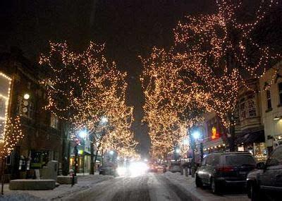 downtown chicago lights chicago lights downtown pixshark com