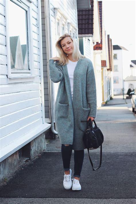 scandinavian minimalist fashion 17 best ideas about scandinavian fashion on