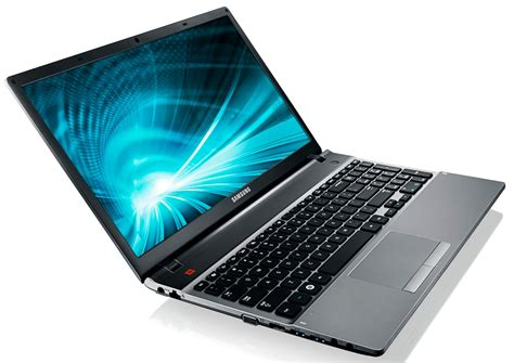 Laptop Samsung need gaming laptops here is a rundown of 10 best laptops for gaming freaks