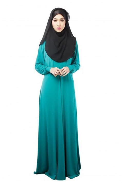 Longdress Arab muslim casual dress with lastest styles playzoa