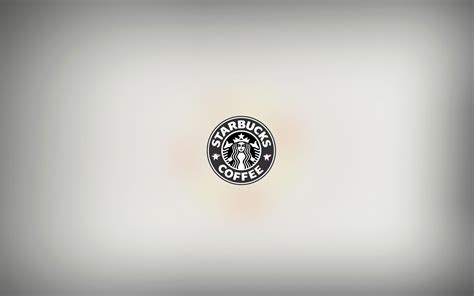 coffee logo wallpaper starbucks coffee logo hd wallpapers desktop wallpapers
